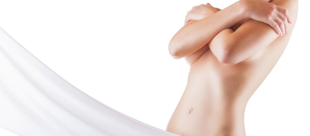 Aesthetic Breast Surgery Jodhpur Rajasthan